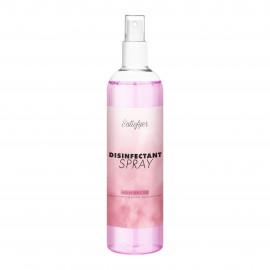 Satisfyer Women Disinfectant Spray 300ml