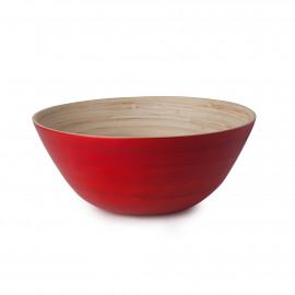 Nuru Bamboo Bowl
