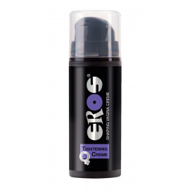 Eros Tightening Creme 30ml