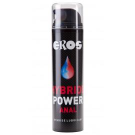 Eros Hybride Power Anal 200ml