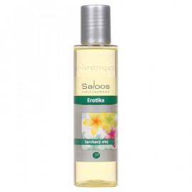 Saloos Tusoló olaj - Erotika 125ml