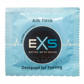 EXS Air Thin 1 db