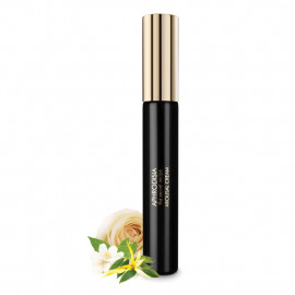 Bijoux Cosmetiques Aphrodisia Orgasm Enhancer Balm -13ml