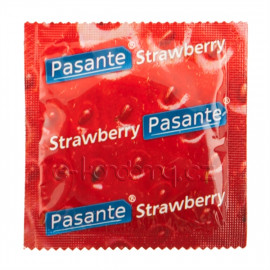 Pasante Strawberry 1 db