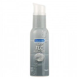 Pasante Silky TLC 75ml