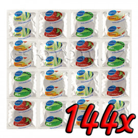 Mates Flavours 144 db