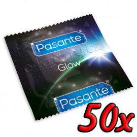 Pasante Glow 50 db