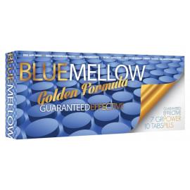 Pharmquests Blue Mellow 7tbl