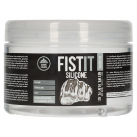 Fist It Silicone 500ml