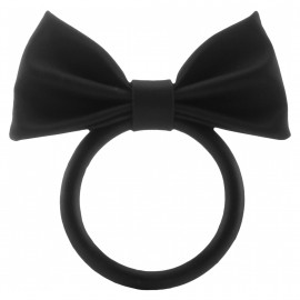 Shots S-Line Gentlemans Ring Black