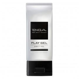 Tenga Play Gel Direct Feel 150ml