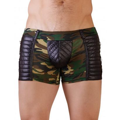 NEK Camouflage Pants 2132311