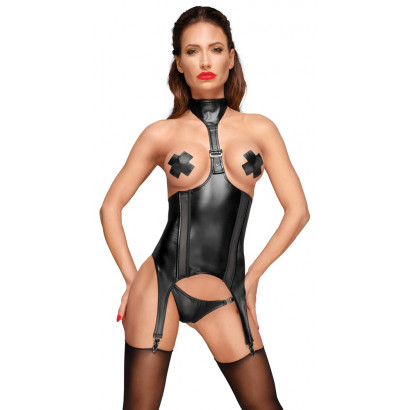 Noir Handmade Basque 2632276
