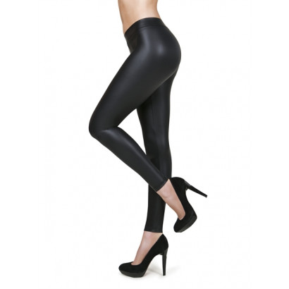 Gatta Leggings New York - Leggings