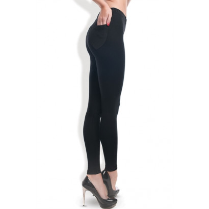 Gatta Next Leggins - Leggings